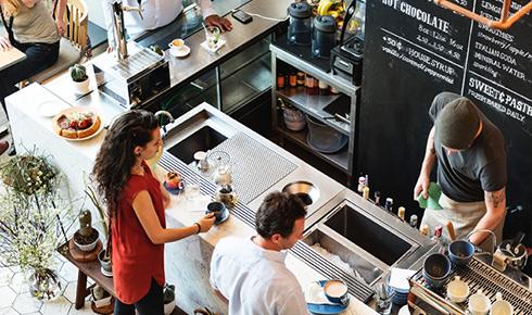 2.restaurant-space-design