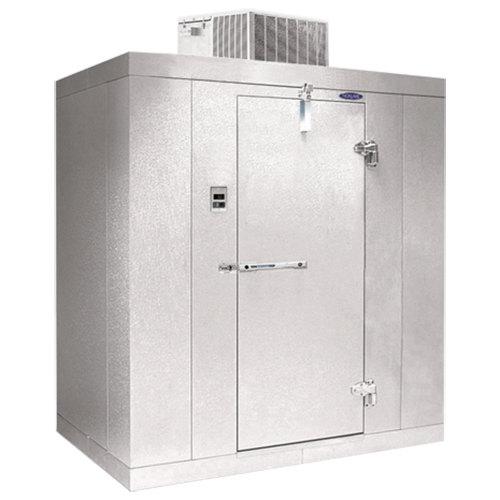 Nor-lake indoor refrigerator