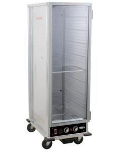 Serv-Ware Heater Proofer