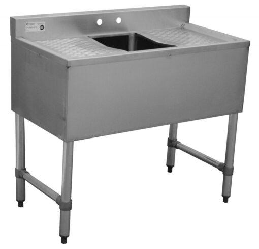 underbar sink