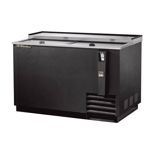 True Beer bootle refrigerator TD-50-18