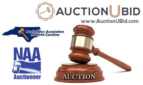 auctionubid
